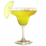 Olmeca Apple Tini